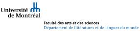 2.Entête FAS-Dep. littérature (1)