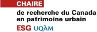3.CRCPU Logo_fr