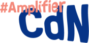 5.Amplifier_Logo_Small
