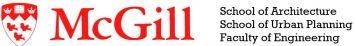 5.McGill_Schools_watermark.JPG