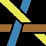 logo virage (1)